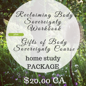 Home Study Package